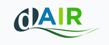 Interreg D-Air