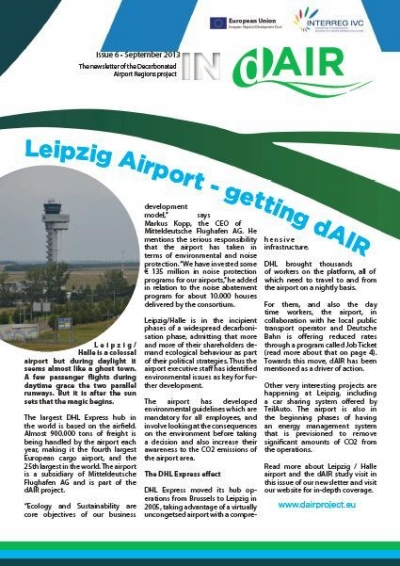 D_Air newsletter 6 -Lipsko